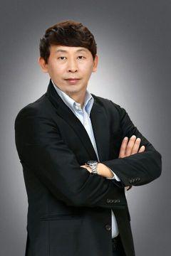 Jung M.