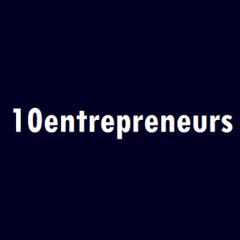 10entrepreneurs
