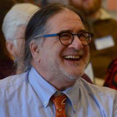 Steven J L.
