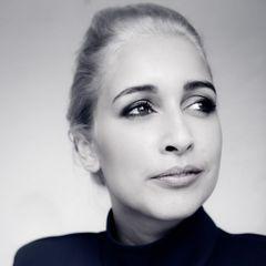 Ana Raquel F.