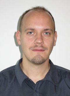 Dario P.