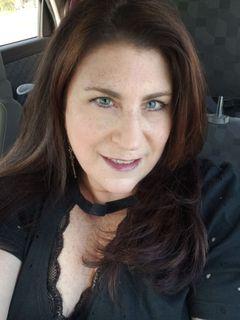 Stefani Weber N.