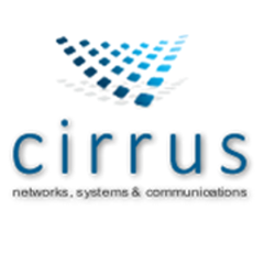 Cirrus C.
