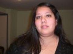 Christy R