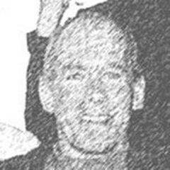 Alec S.