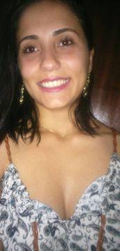 Adriana C.