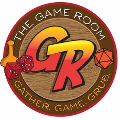 The Game R.