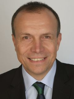 Manfred B.