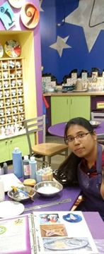 Adityasri M.