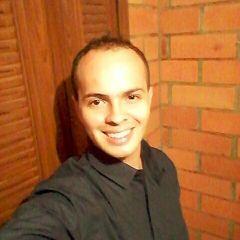 Julian D.