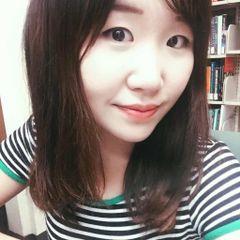 Tianxiao R.