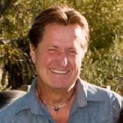 William H. B.