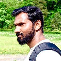 Jitendra Singh B.