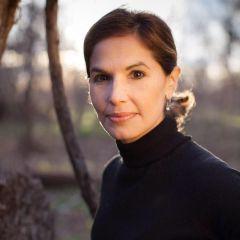 Mariann R.