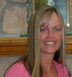 Kimberly Ziccardi R.