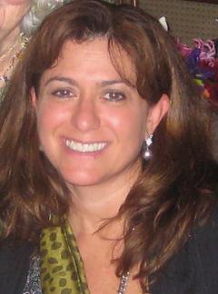 Ellen Horowitz M.