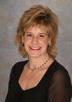 Joyce C.