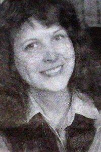 Audrey F.