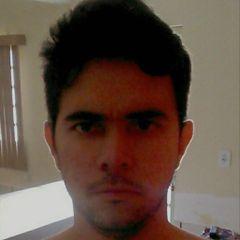 FABIO DIOGO R.