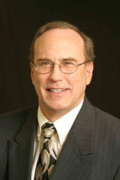 Steven P.