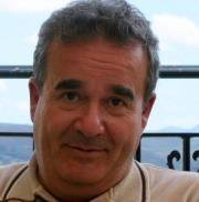 Juan Fernandez M.