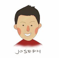 Joseph Shapjian J.
