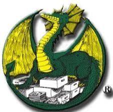 Dragon's Lair at Alamo R.