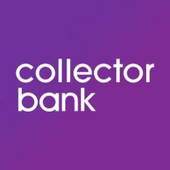 Collector B.