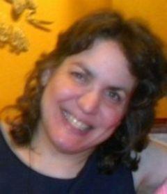 speed dating v Lawton nové online seznamovací stránky 2014