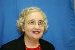 Ellen J. S.