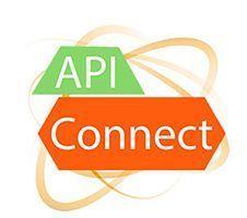 API Connect