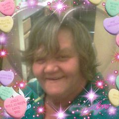 Sharon Combs M.