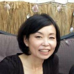 Michiko T.