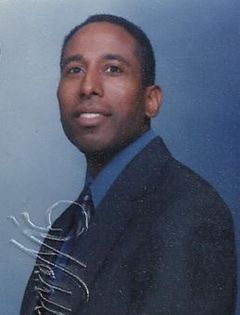 Herbert Brooks J.