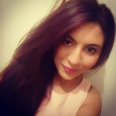 Amira B.