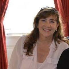 Beth N.