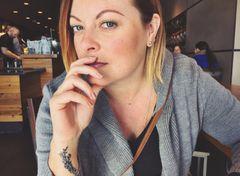 Katie Curran T.