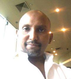 Kumar.Krish