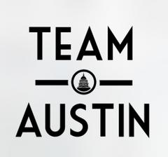 Team A.