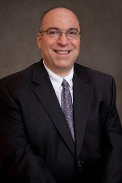 Glenn H B.