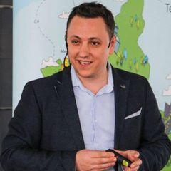 Andrey B.