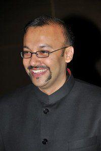 Maninder Singh W.