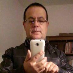 Alberto A.