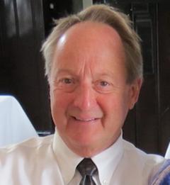 Ed H.