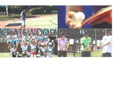 Chatswood Tennis C.
