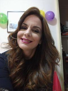 Ana Iris Caballero P.