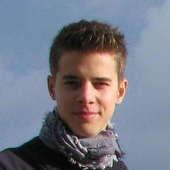 Gábor L.