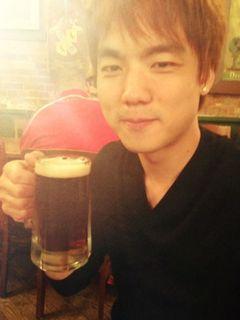 Jin Z.