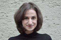 Katharina S.