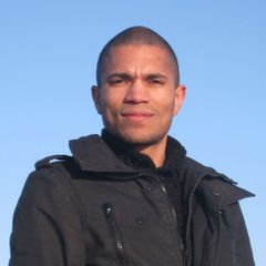 Damien M.